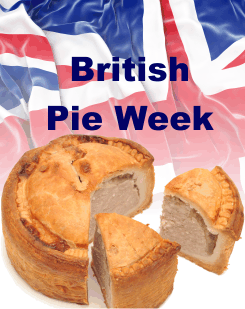 Click for more information on our Manor Farm Pies