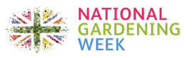 Happy National Gardening Week!