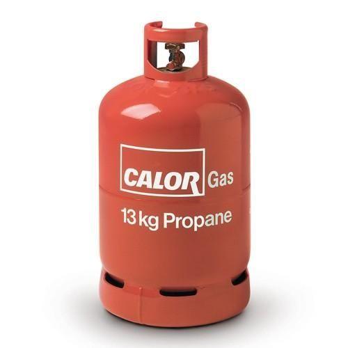 13kg Calor Propane Gas Ripley Nurseries Garden Centre Farm Shop Guildford Surrey